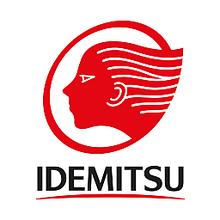 Масло IDEMITSU (Япония)