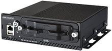 DS-M5504HNI/GW/WI - Автомобильный 4-х канальный NVR с поддержкой 3G / 4G,