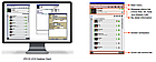 IP АТС eMG800. Общая информация, фото 9
