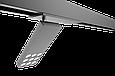 Светодиодный светильник G-TRACK-02 для магнитного шинопровода 15W, фото 2