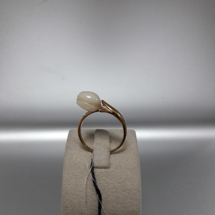 Кольцо 🥀🥀🥀