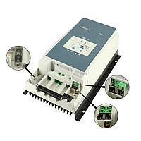 Солнечный контроллер EPEVER MPPT (EPSOLAR) Tracer 6415AN (60A)