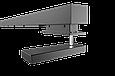 Светодиодный светильник G-TRACK-01 для магнитного шинопровода 15W, фото 6