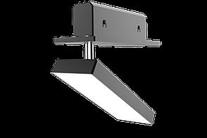 Светодиодный светильник G-TRACK-01 для магнитного шинопровода 15W