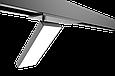Светодиодный светильник G-TRACK-01 для магнитного шинопровода 15W, фото 2