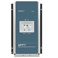 Солнечный контроллер EPEVER MPPT (EPSOLAR) Tracer 8415AN (80A)