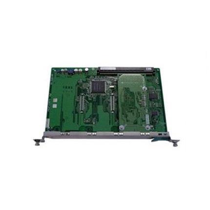 Плата расширения  Panasonic KX-TDA6166XJ, фото 2