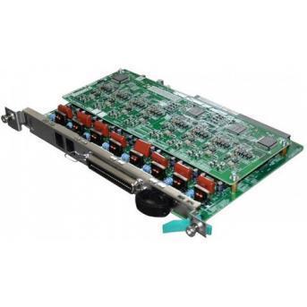 Плата расширения  Panasonic KX-TDA6382X, фото 2