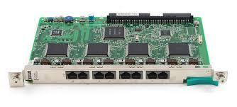 Плата расширения Panasonic TDA0144XJ
