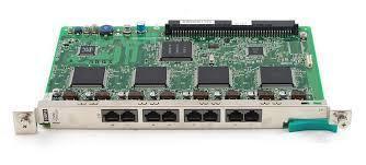 Плата расширения Panasonic TDA0144XJ, фото 2