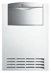 Vaillant VK INT 414/1-5  atmo VIT 309229 котел газовый одноконтурный напольный