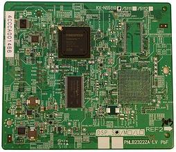 Плата расширения  Panasonic KX-NS5110X