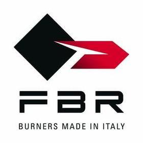 Топочные автоматы для горелок F.B.R.