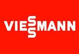 Топочные автоматы для горелок VIESSMANN