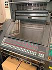 Roland 202E, 2 краски В2, 52х74, 2005г, всего 14 млн.отт, фото 5
