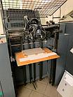 Roland 202E, 2 краски В2, 52х74, 2005г, всего 14 млн.отт, фото 8