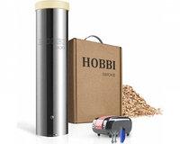 Дымогенератор для холодного копчения Hobbi 2.0 +, фото 1