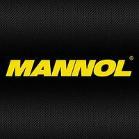 Масла Химия MANNOL (Германия)