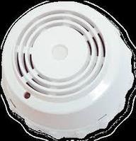 Извещатель пожарно-дымовой ИП 212 - 4 С