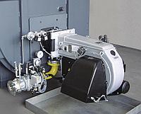 Сервисное обслуживание и ремонт газовых горелок