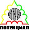 Монтаж ВВ концевой муфты 3КНТп 150-240 без учета работы вышки