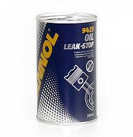 Автохимия MANNOL 9423 Oil Leak —Stop 300 мл