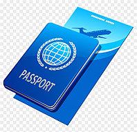 Услуги по регистрации иностранных граждан.