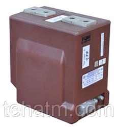 Трансформаторы СЗТТ класс напряжения 10 кВ
