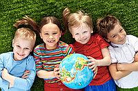 Автобусные и пешие экскурсии для школ и детских садов