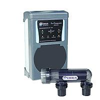 Хлоргенератор Aquaviva SSC15-E / 15 гр/час, фото 1