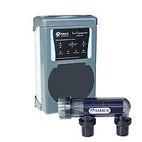 Хлоргенератор Aquaviva SSC25-E / 25 гр/час, фото 1