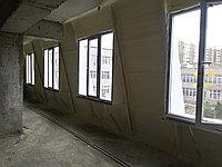 Утепление мансарды, террасы,, фото 1