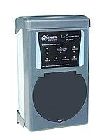 Хлоргенератор Aquaviva SSC50-E / 50гр/час, фото 1