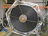 Плоскосворачиваемые шланги из полиуретана (PU, TPU), NBR и PVC, фото 2