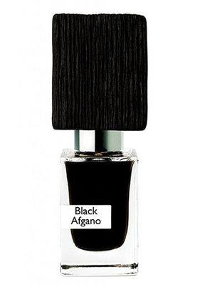 Парфюм Nasomatto Black Afgano 30ml (Оригинал - Нидерланды)