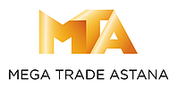 Mega Trade Astana