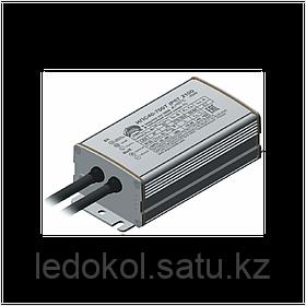 Источник питания Аргос ИПС40-1050Т ПРОМ IP67 2100