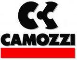 CAMOZZI пневматическая аппаратура