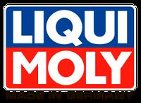 Масла и автохимия LIQUI MOLY (...