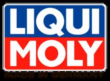 Масла и автохимия LIQUI MOLY (Германия)