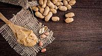 Арахисовая паста для похудения: как следить за фигурой со вкусом