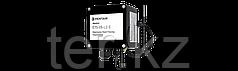 Электронный управляющий термостат ETS-05-L2-E (199°C)