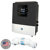 Хлоргенератор Hayward AquaRite LT T-CELL-3 / 10 гр/час