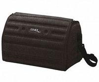 Сумка Lux Boot в багажник маленькая черная FRMS. Артикул FR 9324-09