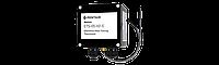 Электронный управляющий термостат ETS-05-H2-E (499°C)