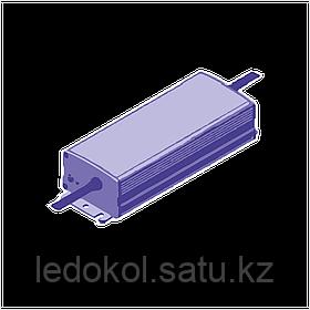 Источник питания Аргос ИПС80-600Т IP67 ПРОМ 1200