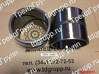 31YC-11401 Втулка Hyundai R450LC-7A
