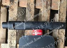 Пика под трамбовку Steel Hand shd-75ib