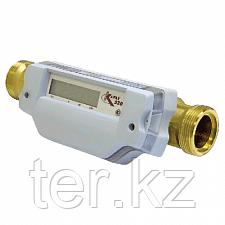 Ультразвуковой расходомер КАРАТ-520-20-0