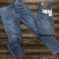 Мужские летние джинсы 30